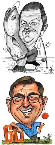caricatures-full-body2