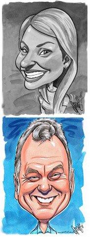 caricature-head-shoulder